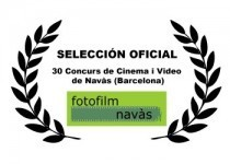 30 Concurs de Cinema i Video de Navàs (Barcelona)