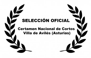 Certamen Nacional de Cortos Villa de Avilés (Asturias)