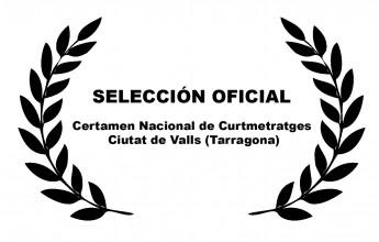 Certamen Nacional de Curtmetratges Ciutat de Valls (Tarragona)