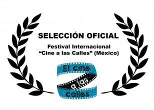 Festival Internacional Cine a las Calles (México)