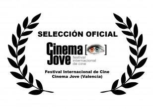 Festival Internacional de Cine Cinema Jove (Valencia)