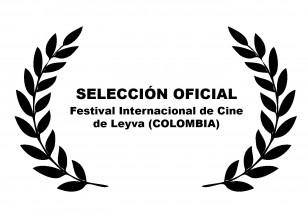 Festival Internacional de Cine de Leyva (Colombia)