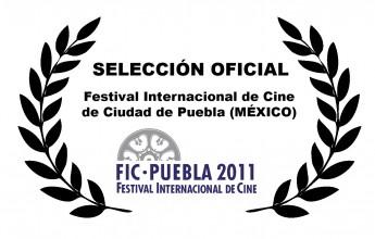Festival Internacional de Cine de Puebla (Mexico)