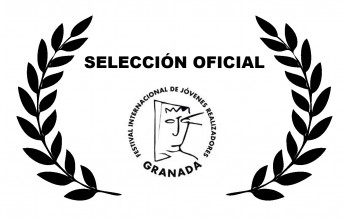 Festival Internacional de Jóvenes Realizadores (GRANADA)