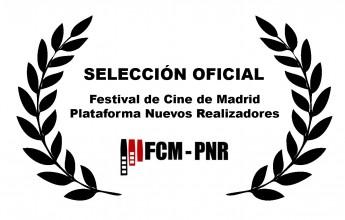Festival de Cine de Madrid PNR