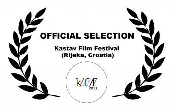 Kastav Film Festival (Rijeka-Croacia)