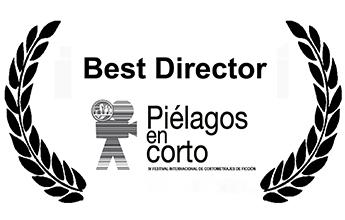 mejor-director-pablo-bullejos-pielagos-en-corto