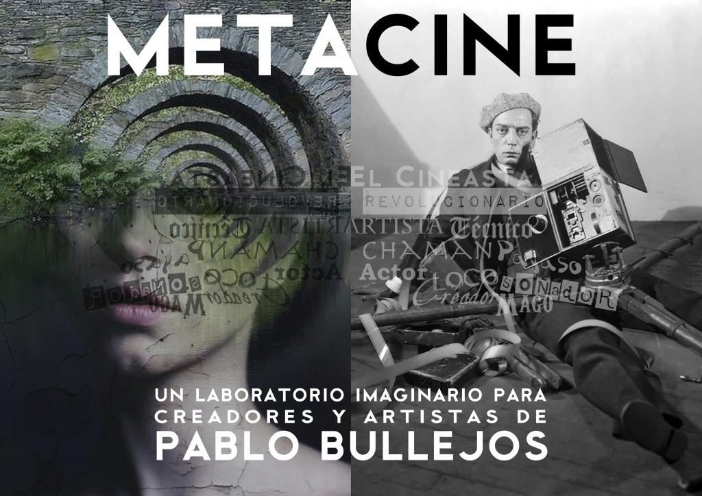 Poster de METACINE_FINAL